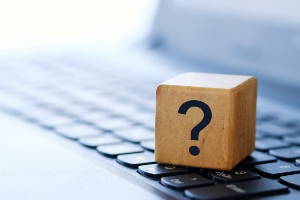 seo: preguntas frecuentes